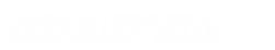 重庆网站建设公司、重庆软件开发公司、重庆BOB体育官方网站网络科技有限公司023-63612462